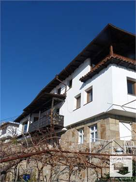 # 10015927 - £107,406 - 4 Bed House, Veliko Turnovo, Bulgaria