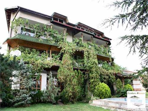 # 10169824 - £311,775 - 10 Bed House, Belyakovets, Veliko Turnovo, Bulgaria