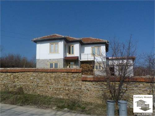 # 10814808 - £27,201 - 2 Bed House, Gabrovo, Bulgaria