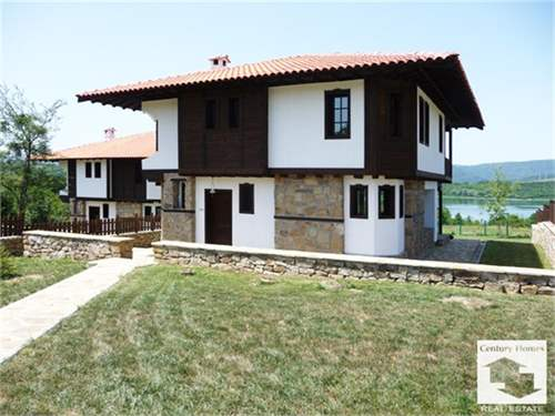 # 11358345 - £75,506 - 3 Bed House, Veliko Turnovo, Bulgaria