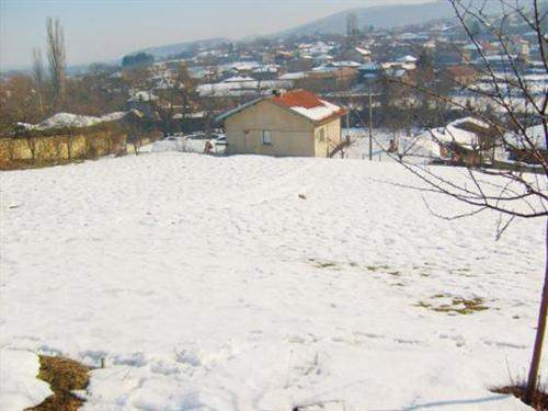 # 3159712 - £4,073 - Building Plot, Veliko Turnovo, Bulgaria