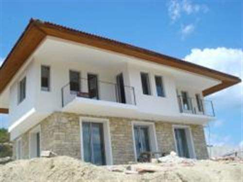 # 3608321 - £83,115 - 3 Bed House, Veliko Turnovo, Bulgaria