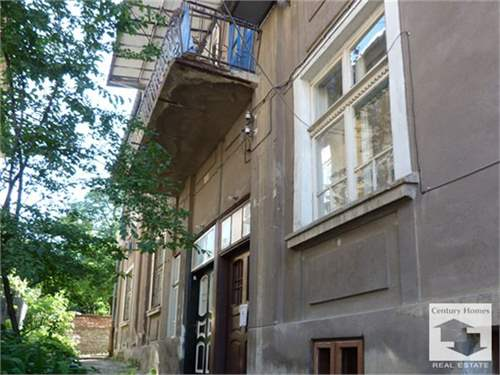 Bulgarian Real Estate #6016324 - £41,520 - 3 Bed House