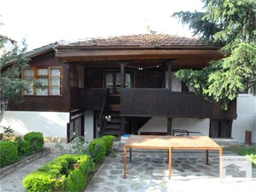 # 6069799 - £22,334 - 3 Bed House, Veliko Turnovo, Bulgaria