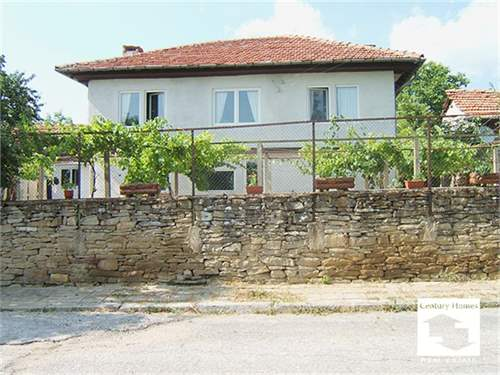 # 6525051 - £46,544 - 4 Bed House, Gabrovo, Bulgaria