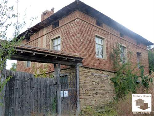 # 9453658 - £13,714 - 4 Bed House, Gabrovo, Bulgaria