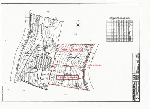 # 8462517 - £220,255 - Building Plot, Elviria, Malaga, Andalucia, Spain
