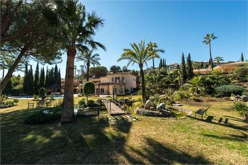 Property ID: 9000394 - Click to View More Information