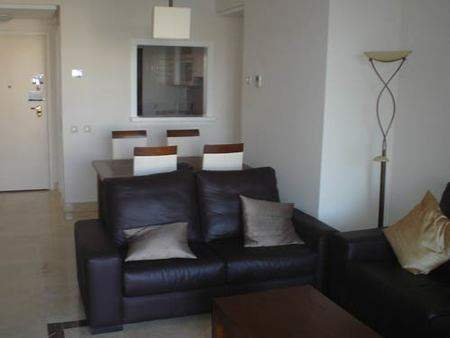 2 Bedroom apartment in Roda, Spain