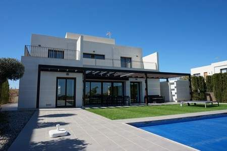 Property ID: 24403658 - Click to View More Information