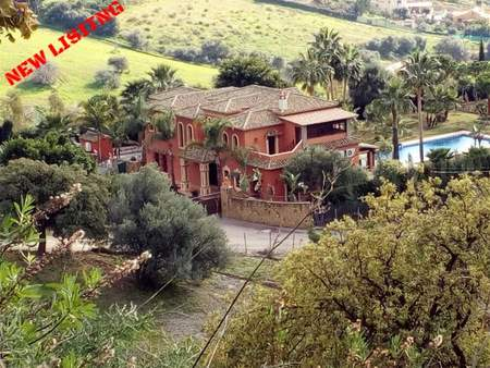 Property ID: 28430003 - Click to View More Information
