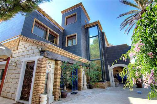 Property ID: 33105785 - Click to View More Information