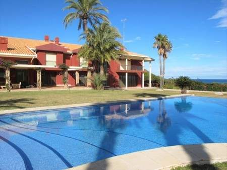 Property ID: 35652732 - Click to View More Information