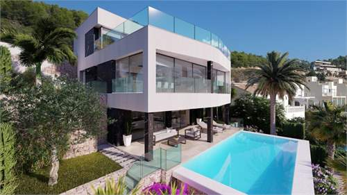 Property ID: 40003056 - Click to View More Information