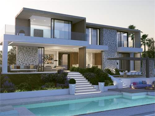 Property ID: 40096770 - Click to View More Information