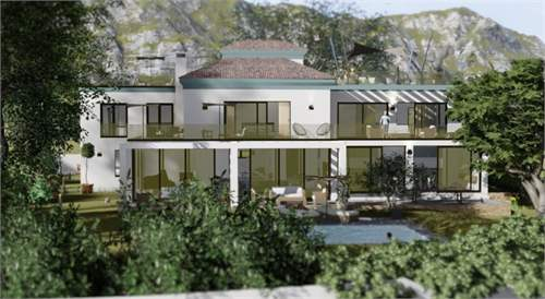 Property ID: 40096823 - Click to View More Information