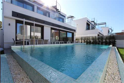 Property ID: 40096839 - Click to View More Information