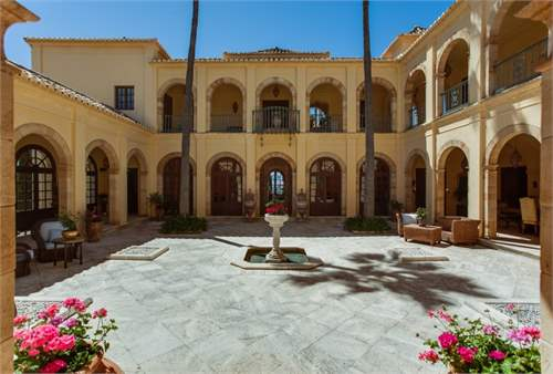 Property ID: 40096907 - Click to View More Information