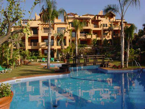 # 4194730 - £66,392 - 2 Bed Apartment, San Javier, Province of Murcia, Region of Murcia, Spain