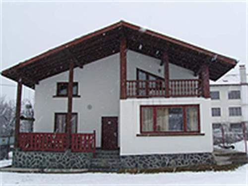 # 3134645 - £42,480 - 4 Bed Villa, Govedartsi, Sofia, Bulgaria