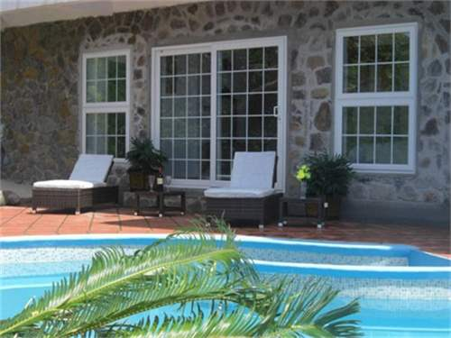 St Lucia Real Estate #6882219 - £944,850 - 7 Bedroom Villa
