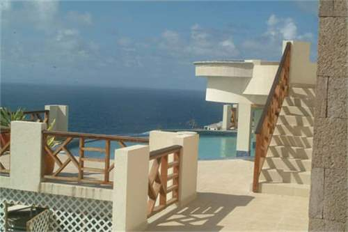 St Lucia Real Estate #6882220 - £951,900 - 4 Bed Villa