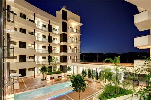 # 12227858 - £135,608 - 2 Bed Apartment, Estepona, Malaga, Andalucia, Spain
