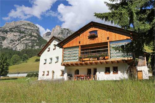 Property ID: 27436533 - Click to View More Information