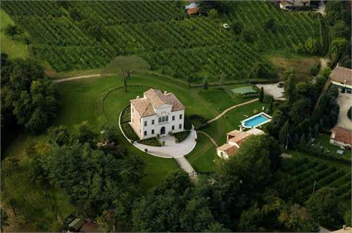 Property ID: 27753345 - Click to View More Information