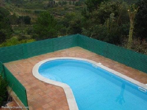 # 1337997 - £198,700 - 5 Bed House, Caldas da Rainha, Leiria region, Portugal
