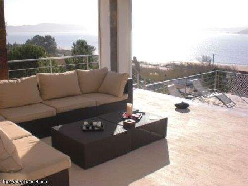 Property ID: 1348987 - Click to View More Information