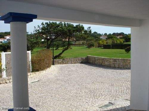 Portuguese Real Estate #1383883 - £356,890 - 5 Bedroom Townhouse