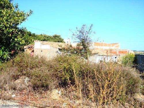 Portuguese Real Estate #1383889 - &pound;55,986 - 1 Bedroom House