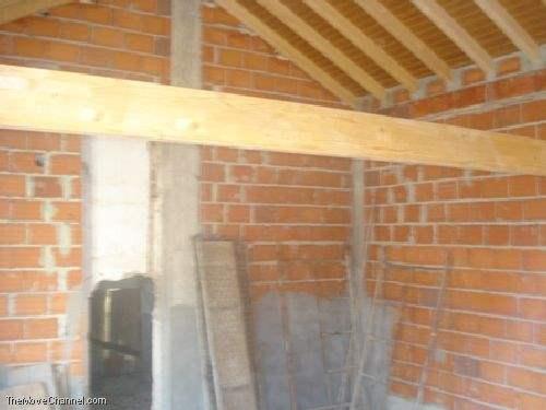 # 1391613 - £79,480 - 1 Bed House, Caldas da Rainha, Leiria region, Portugal
