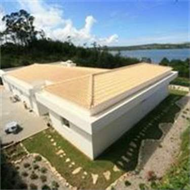 # 15575893 - £1,031,680 - 6 Bed Villa, Foz do Arelho, Leiria region, Portugal