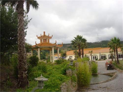 # 15575894 - £1,571,900 - 7 Bed Farmhouse, Caldas da Rainha, Caldas da Rainha, Leiria, Portugal