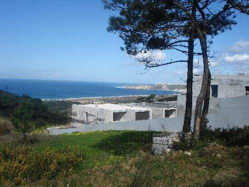 Portuguese Real Estate #2693573 - From &pound;219,945 to &pound;262,260 - New House