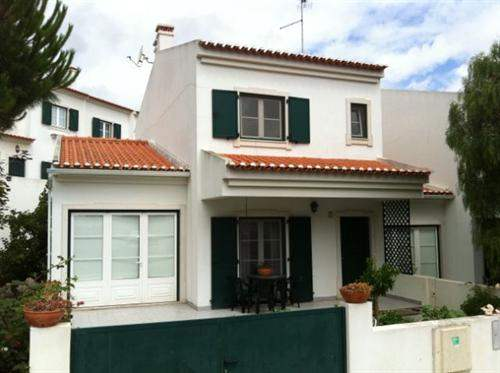 Portuguese Real Estate #5040186 - &pound;127,968 - 3 Bedroom Townhouse