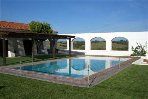 Portuguese Real Estate #5040187 - £520,715 - 8 Bedroom Finca
