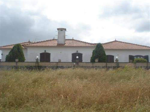 Portuguese Real Estate #5044192 - &pound;359,693 - 3 Bed Farmhouse