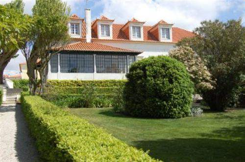 Portuguese Real Estate #5044195 - &pound;1,081,485 - 7 Bed Palace