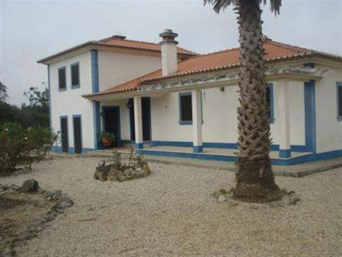 Portuguese Real Estate #5151248 - £223,944 - 4 Bed Farmhouse