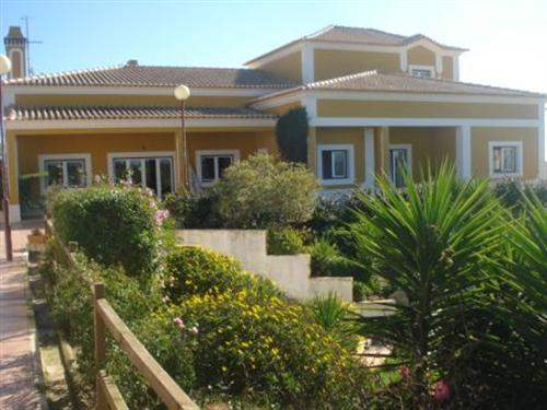 Portuguese Real Estate #5291482 - £520,715 - 6 Bed Farmhouse