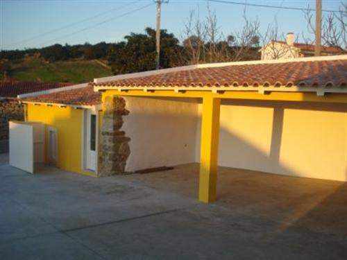 Portuguese Real Estate #5291485 - £91,977 - 2 Bedroom Bungalow