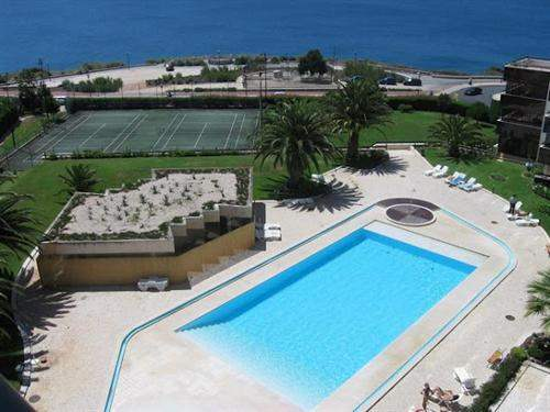Portuguese Real Estate #5457539 - £360,495 - 2 Bed Condo