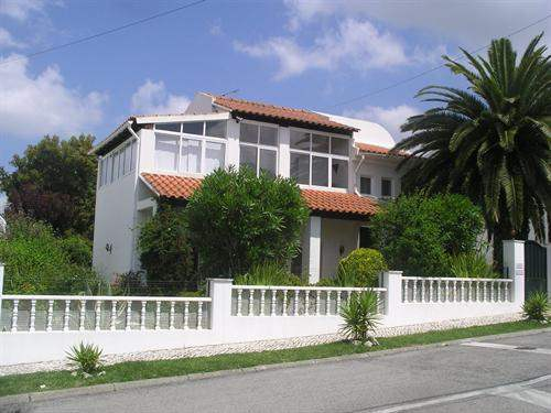 Portuguese Real Estate #5679136 - &pound;177,848 - 4 Bedroom Villa