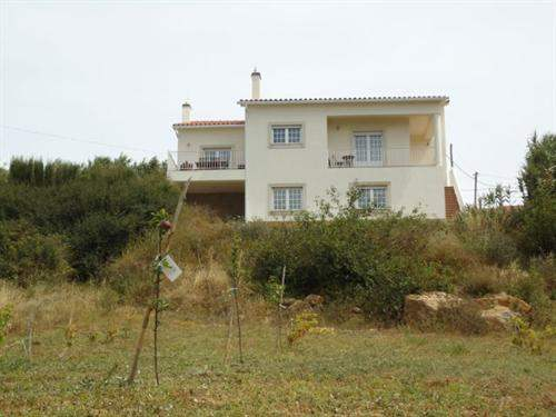 Portuguese Real Estate #5690676 - &pound;146,862 - 3 Bedroom Villa