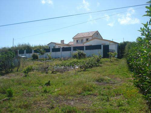 Portuguese Real Estate #5993228 - £237,540 - 5 Bedroom Villa