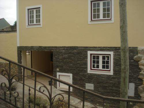 Portuguese Real Estate #6021073 - &pound;71,182 - 3 Bed Townhouse