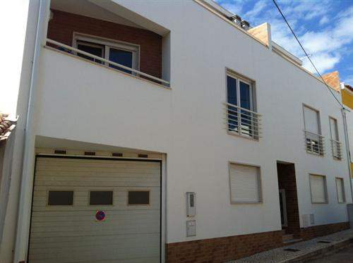 # 6137589 - £63,370 - Condo, Foz do Arelho, Leiria region, Portugal